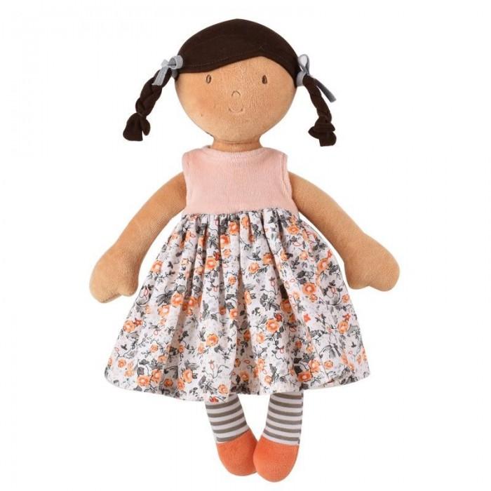 Купить Bonikka Кукла-грелка Aleah в интернет магазине. Цены, фото, описания, характеристики, отзывы, обзоры