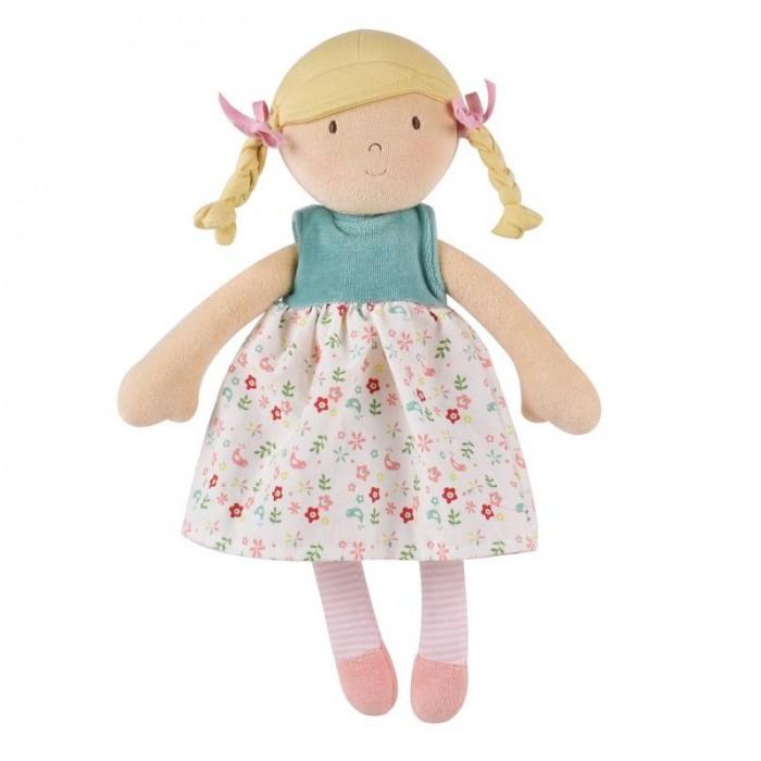 Купить Bonikka Кукла-грелка Abby в интернет магазине. Цены, фото, описания, характеристики, отзывы, обзоры