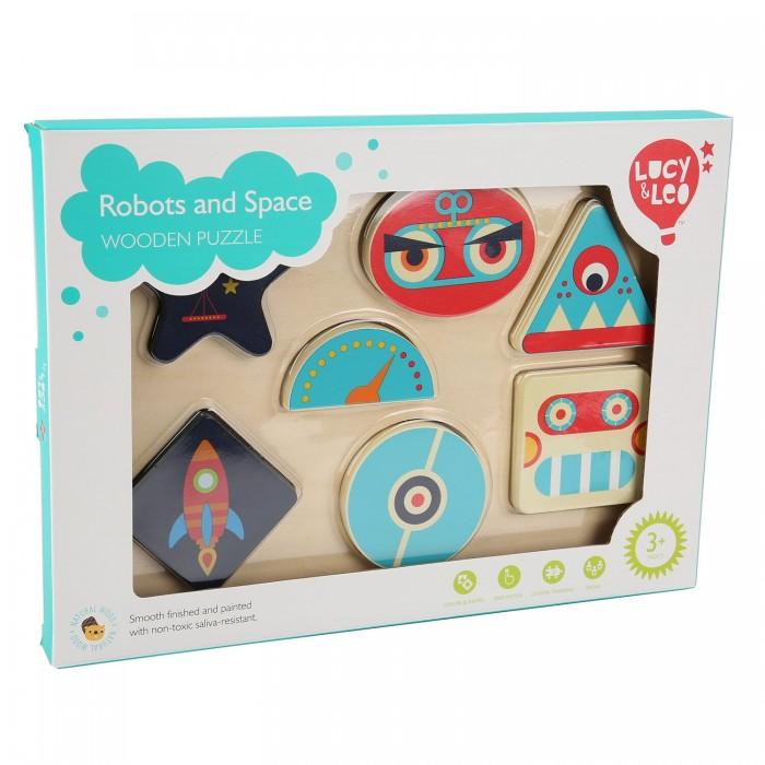 игрушки роботы для детей
