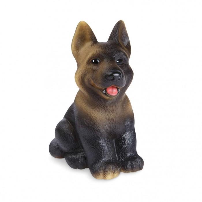 Купить Огонек Игрушка для ванны Щенок Бакс в интернет магазине. Цены, фото, описания, характеристики, отзывы, обзоры