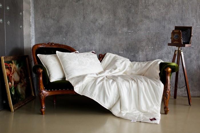 Купить Одеяла, Одеяло German Grass Luxury Silk всесезонное 200х220 см