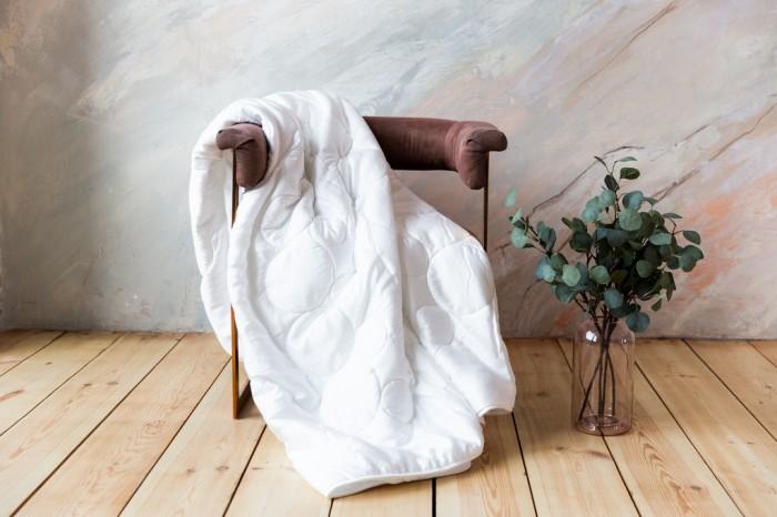 Купить Одеяла, Одеяло German Grass Tencel Familie Bio всесезонное 200х220 см