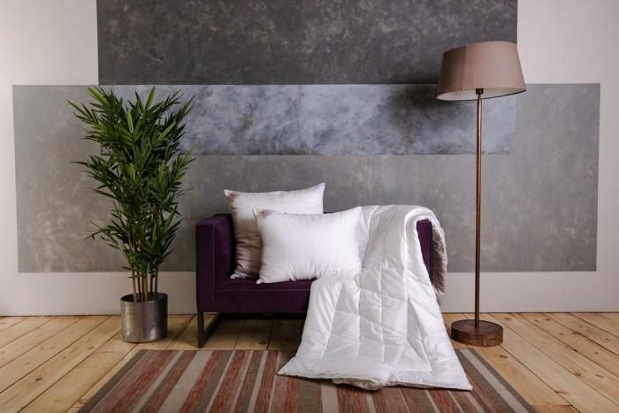 Одеяла German Grass Bamboo легкое 200х220 см одеяло gg bamboo grass легкое 200х220 см