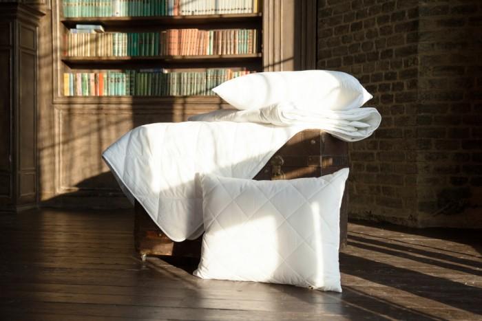 Одеяла German Grass 95C легкое 200х220 см одеяло gg bamboo grass легкое 200х220 см