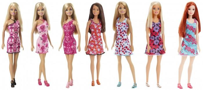 Куклы и одежда для кукол Barbie Кукла Стиль кукла barbie dance til dawn