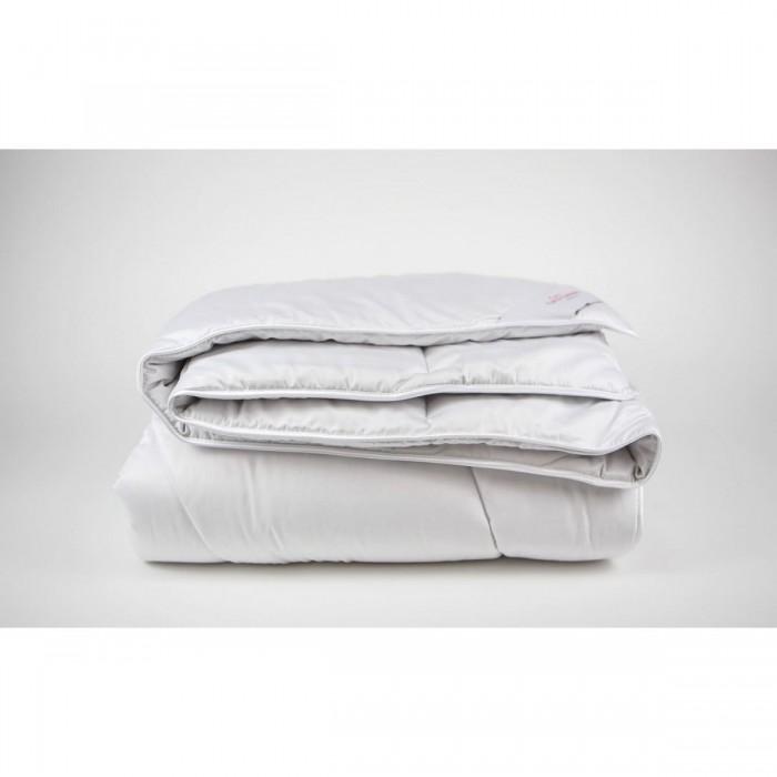 Одеяла Kauffmann Camel Mono теплое 220х200 см одеяла пиллоу одеяло халлофайбер эко очень теплое 140х205 см