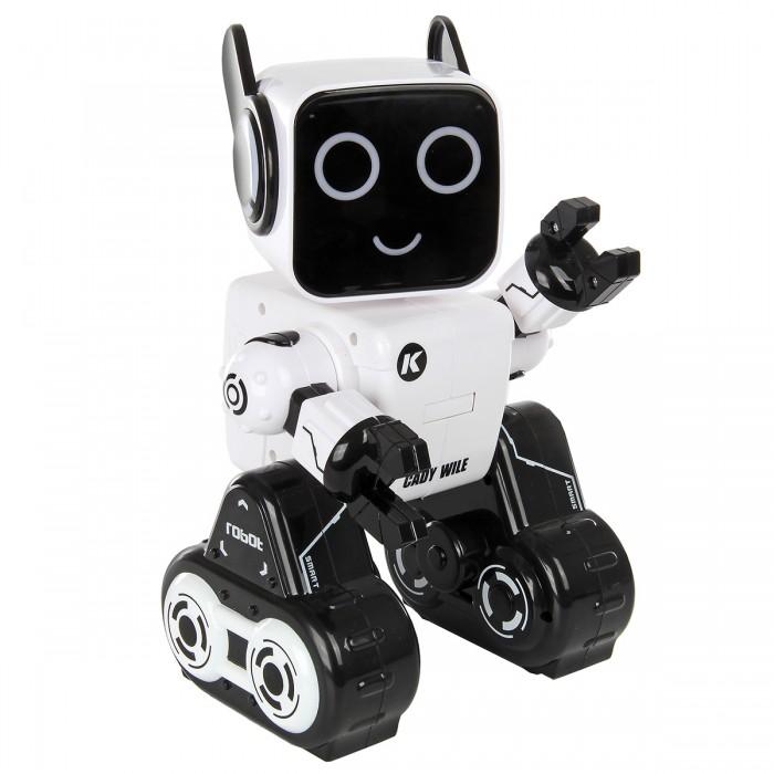 Veld CO Робот 80943