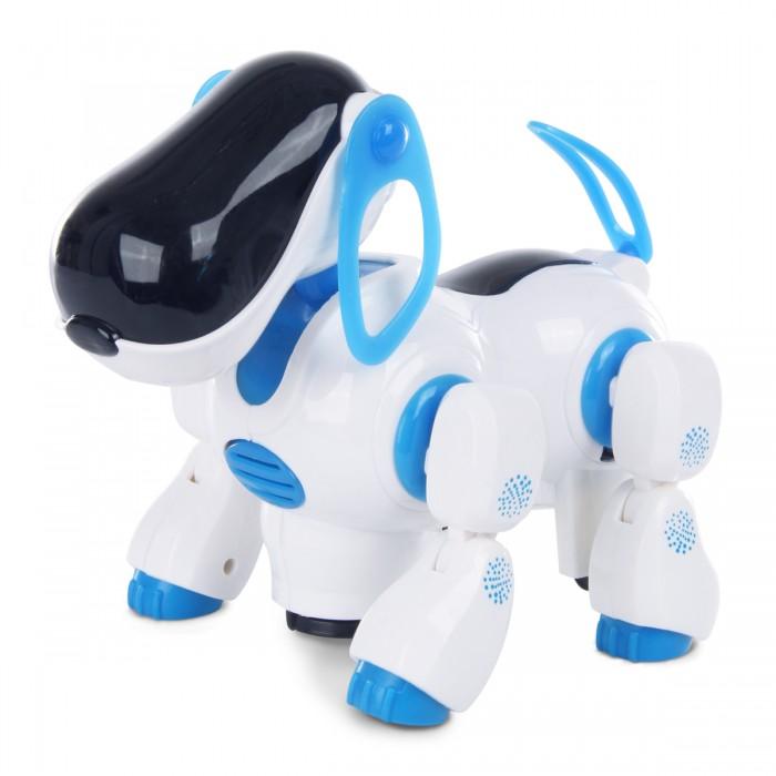 Veld CO Робот Собака 83171