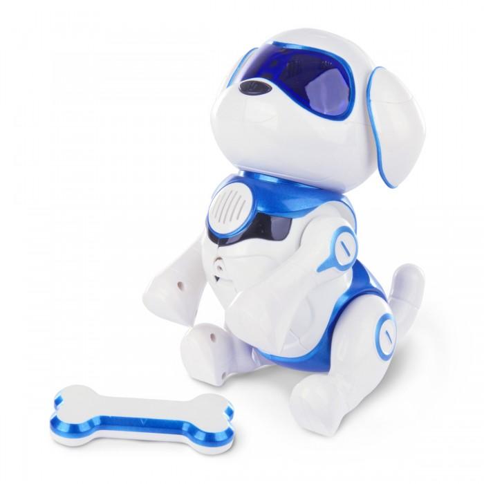 Veld CO Робот Собачка 83165