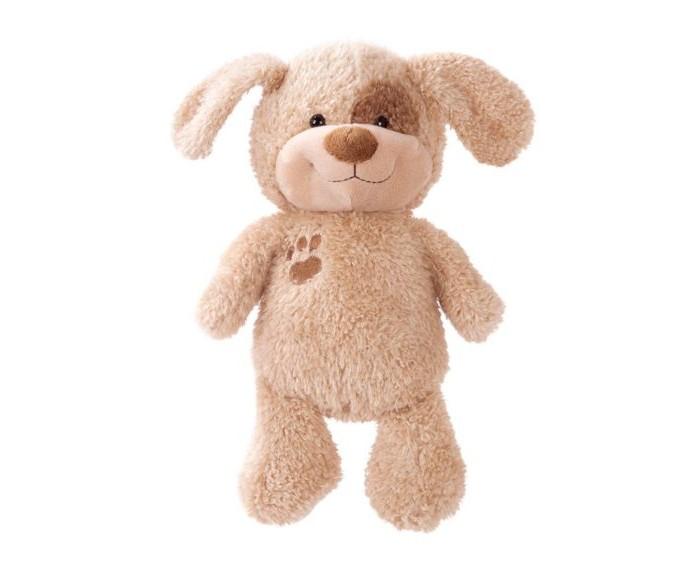Мягкие игрушки Fluffy Family Щенок Малыш 20см