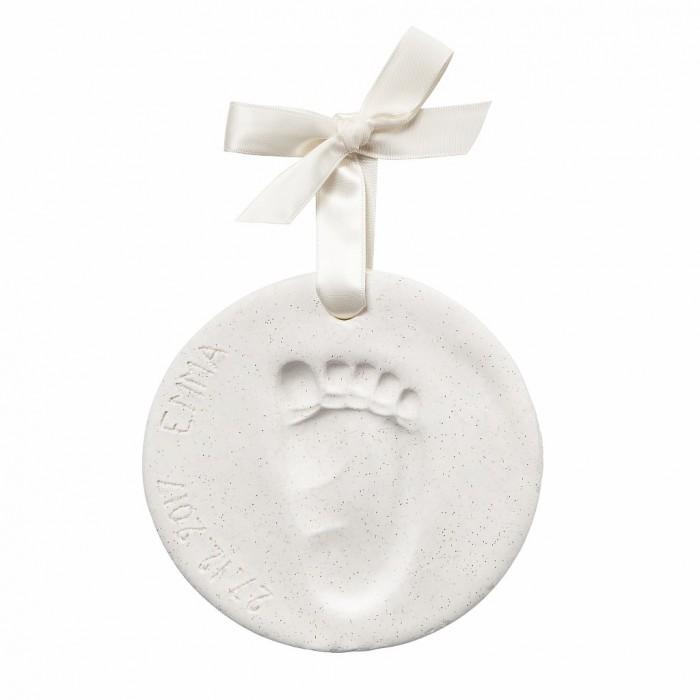 Фото - Фотоальбомы и рамки Baby Art Отпечаток на память сувенир