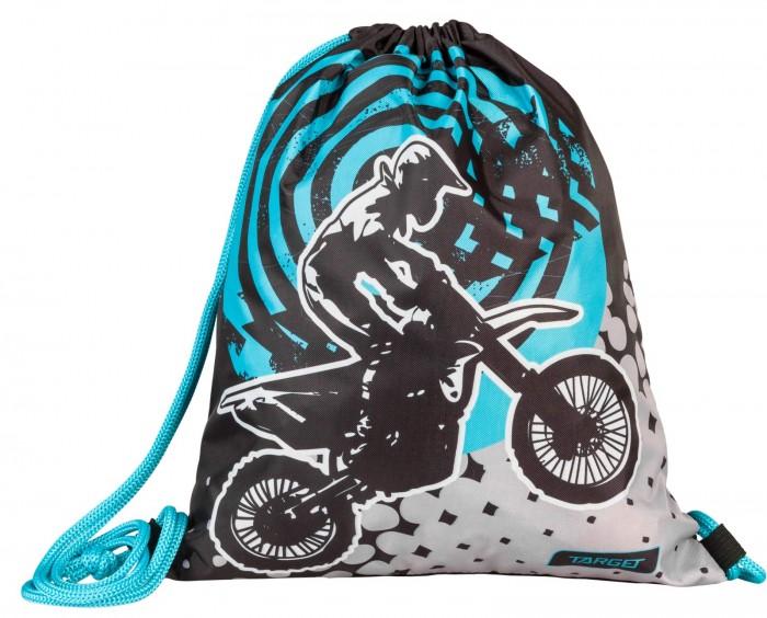 Купить Target Collection Сумка для детской сменной обуви MX Race в интернет магазине. Цены, фото, описания, характеристики, отзывы, обзоры