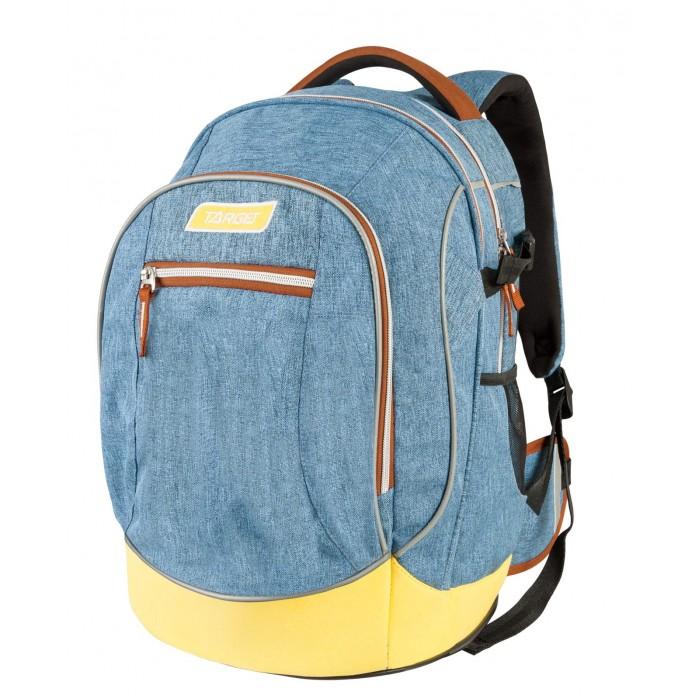 Школьные рюкзаки, Target Collection Рюкзак легкий Coast  - купить со скидкой