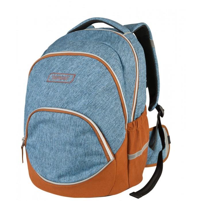 Купить Школьные рюкзаки, Target Collection Рюкзак Coast