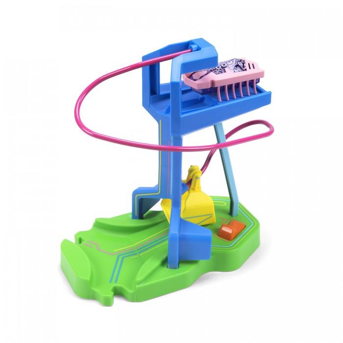 Todler Игровой набор Нано Малыш Канатная дорога