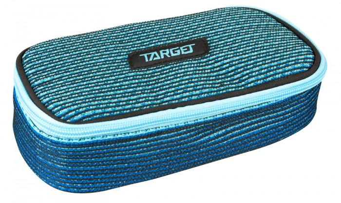 Купить Пеналы, Target Collection Пенал Chameleon blue