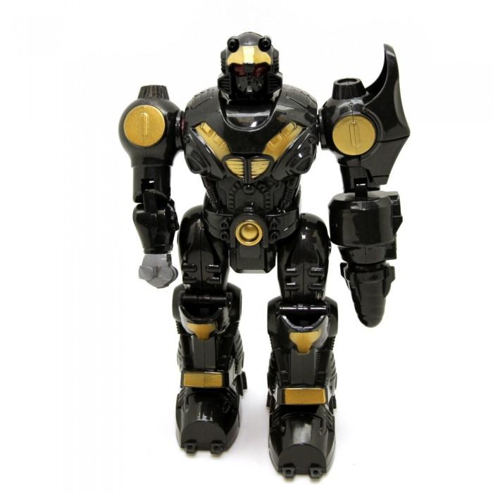 Купить Balbi Робот BB-001 в интернет магазине. Цены, фото, описания, характеристики, отзывы, обзоры