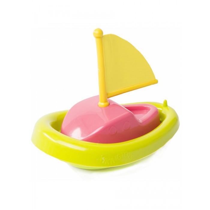 игрушки для детей в полтора года
