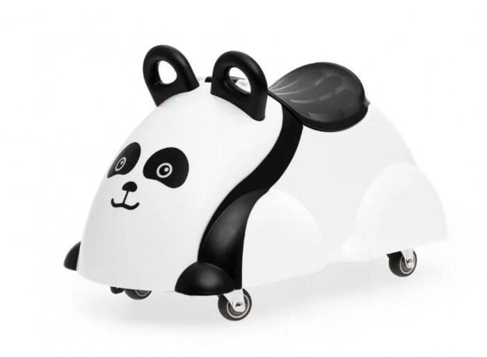 Каталки Viking Toys пушкар Cute Rider Панда
