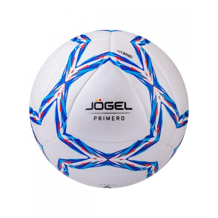 Jogel Мяч JS-910 Primero №4 от Jogel