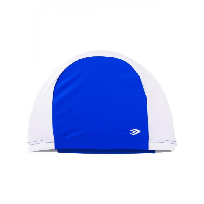 Купить Longsail Шапочка для плавания двухцветная в интернет магазине. Цены, фото, описания, характеристики, отзывы, обзоры