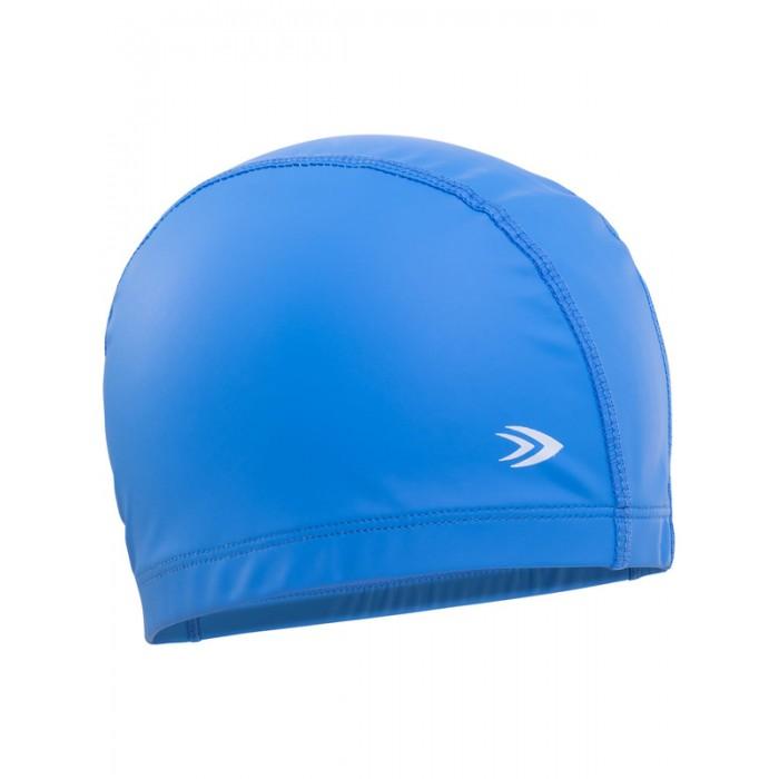 Купить Longsail Шапочка для плавания полиуретан в интернет магазине. Цены, фото, описания, характеристики, отзывы, обзоры