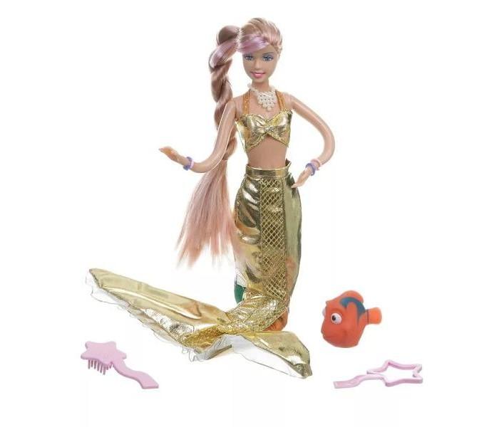 Куклы и одежда для кукол Defa Кукла Люси русалка кукла defa lucy русалка 8433df