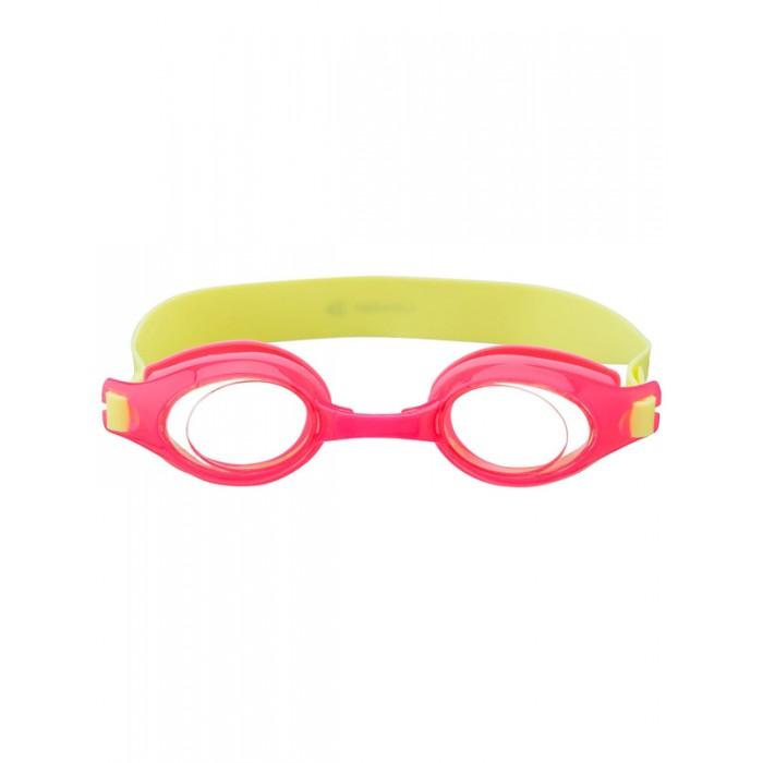 Купить Longsail Очки для плавания Kids Spot L041343 в интернет магазине. Цены, фото, описания, характеристики, отзывы, обзоры