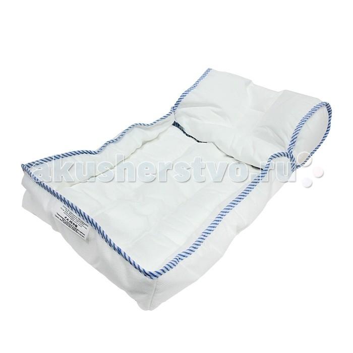 Plantex Матрасик для купания Easy Bath