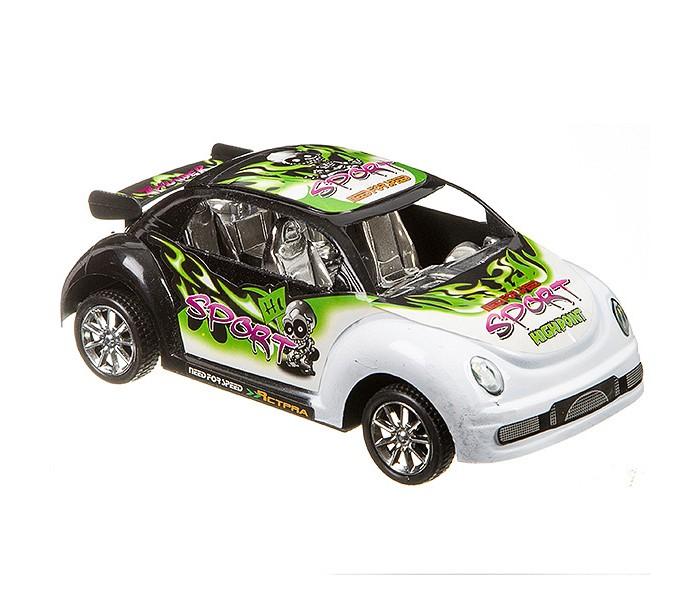 Купить Yako На земле, В небе, На море Машина Sport инерционная в интернет магазине. Цены, фото, описания, характеристики, отзывы, обзоры