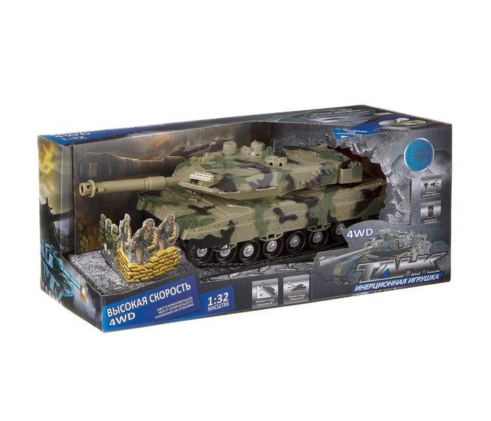 Машины Yako Танк инерционный танк yako амфибия y 12272002