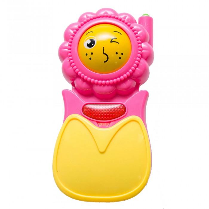 Развивающие игрушки Play Smart Телефон Joy Toy