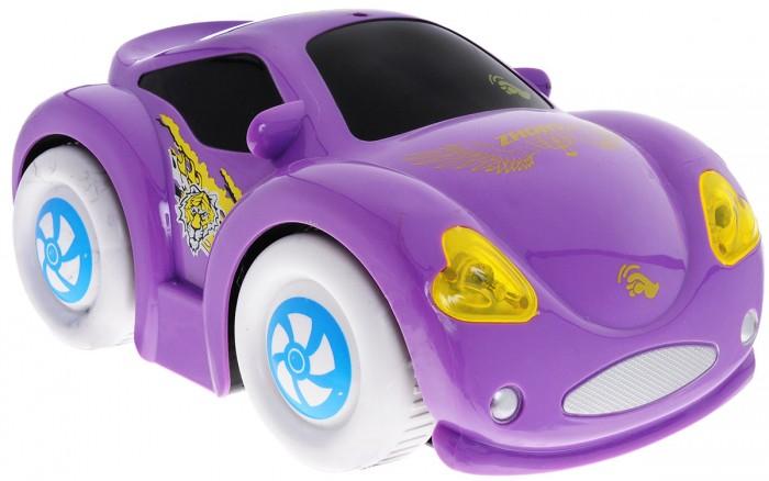 Купить Машины, Play Smart Машина Бибика Б54436