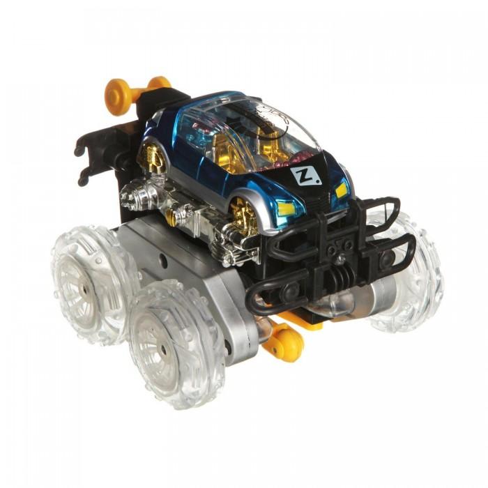 Картинка для Радиоуправляемые игрушки Play Smart Радиоуправляемая машина Joy Toy