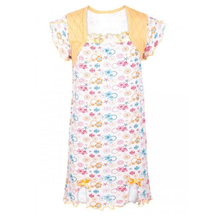 Купить M&D Ночная сорочка для девочки 005Ж3 в интернет магазине. Цены, фото, описания, характеристики, отзывы, обзоры