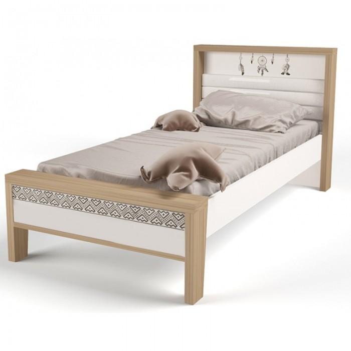 Кровати для подростков ABC-King Mix Ловец снов №1 160х90 см