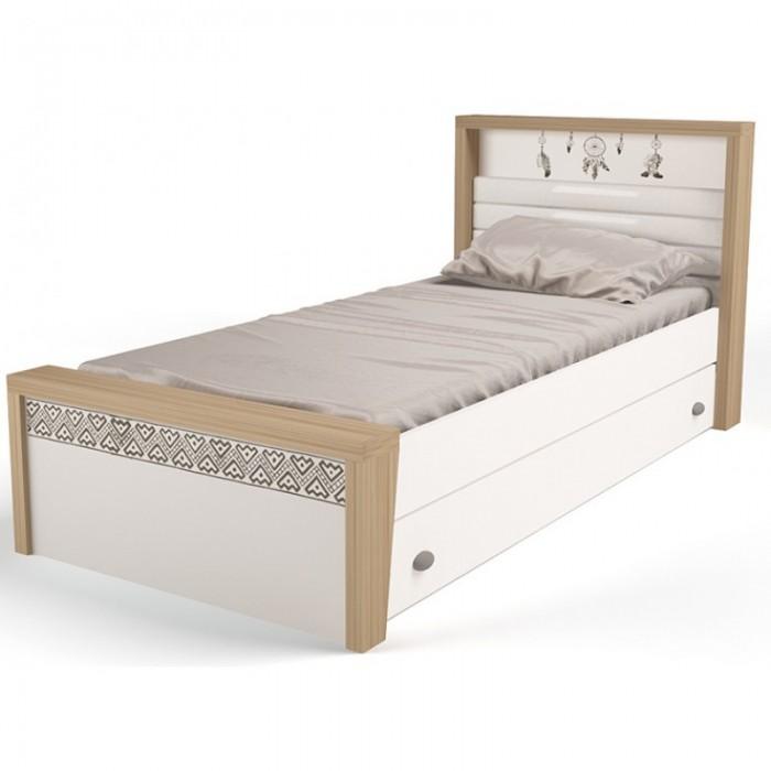 Кровати для подростков ABC-King Mix Ловец снов №3 160х90 см
