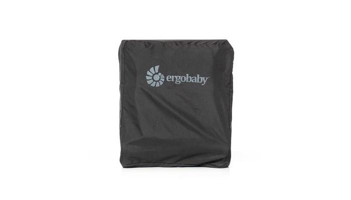 Аксессуары для колясок ErgoBaby Рюкзак-сумка для транспортировки коляски Ergobaby Metro Carry Bag