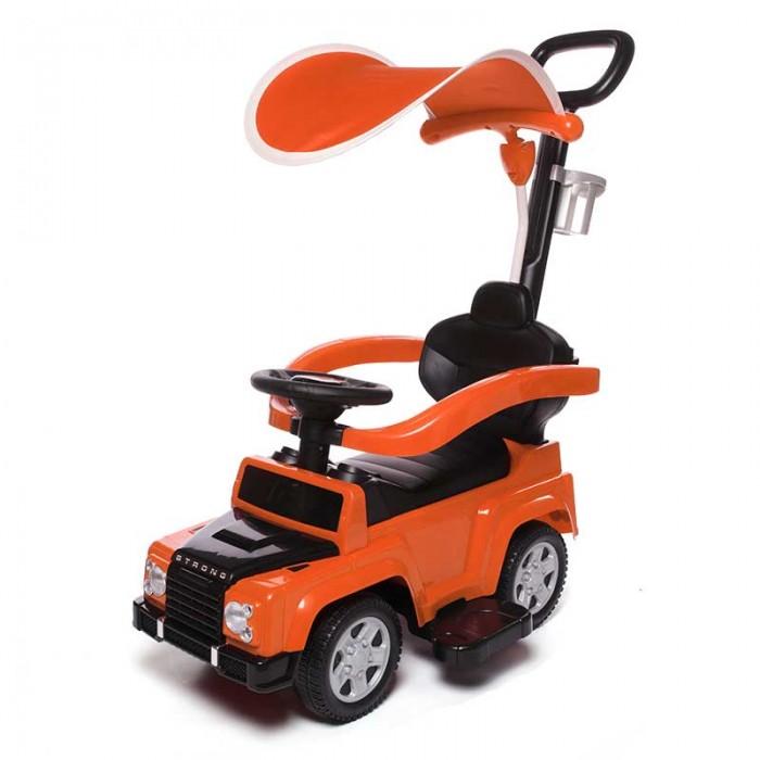 Купить Каталка Baby Care Stroller в интернет магазине. Цены, фото, описания, характеристики, отзывы, обзоры