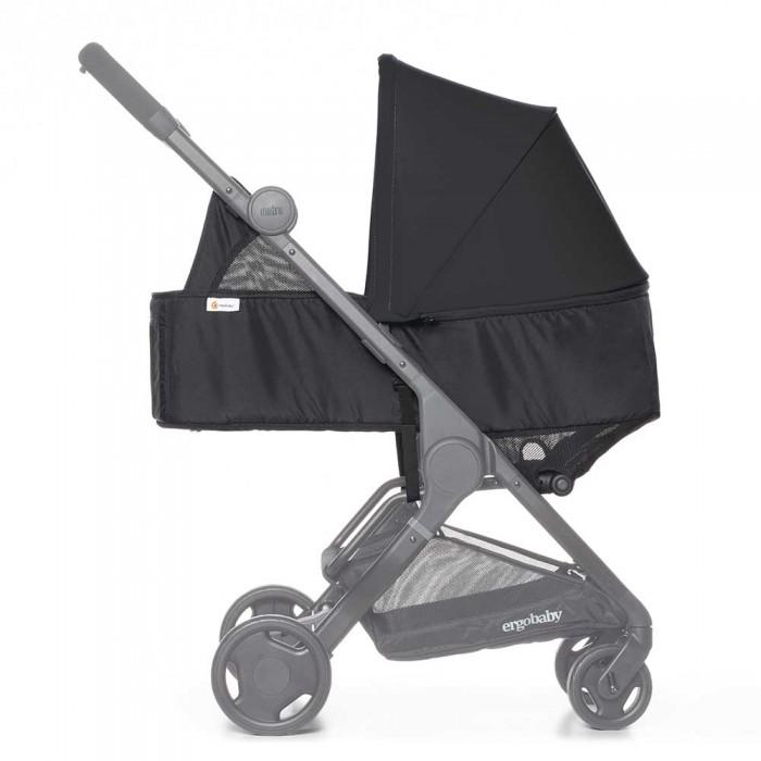 Купить Люлька ErgoBaby Metro Newborn Kit в интернет магазине. Цены, фото, описания, характеристики, отзывы, обзоры