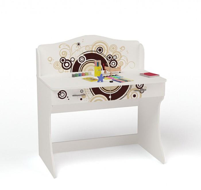 Детские столы и стулья ABC-King Стол Extreme