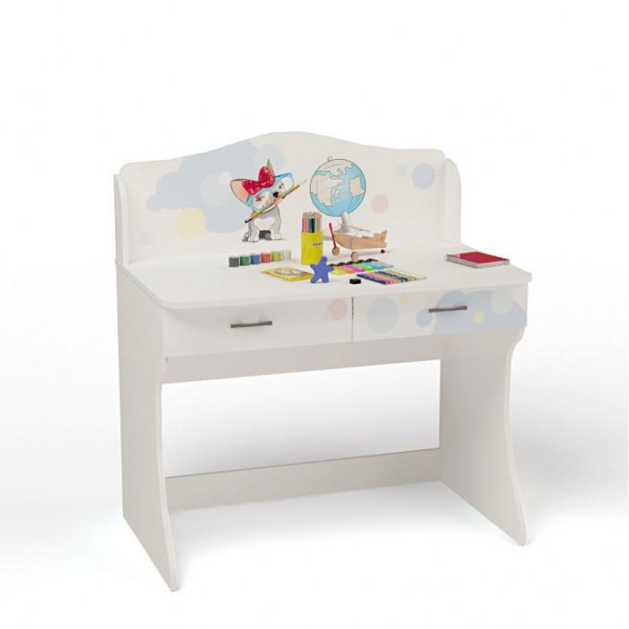 Купить Детские столы и стулья, ABC-King Стол Molly