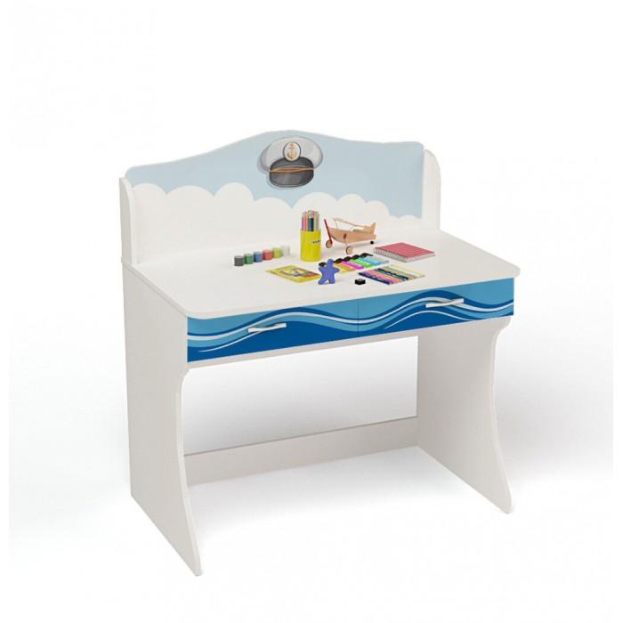 Купить Детские столы и стулья, ABC-King Стол Ocean