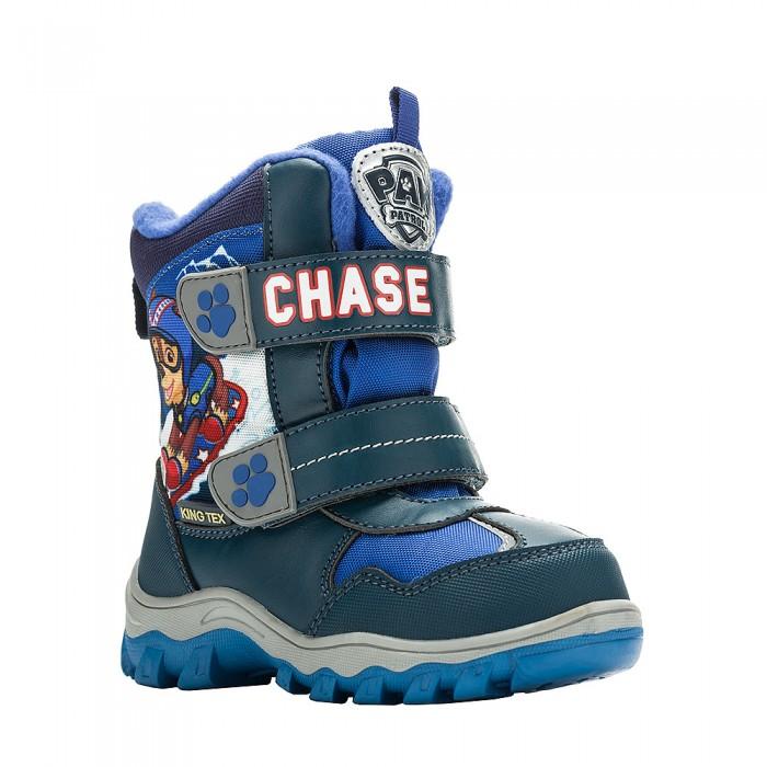 Купить Щенячий патруль (Paw Patrol) Сапоги для мальчика 6529B в интернет магазине. Цены, фото, описания, характеристики, отзывы, обзоры