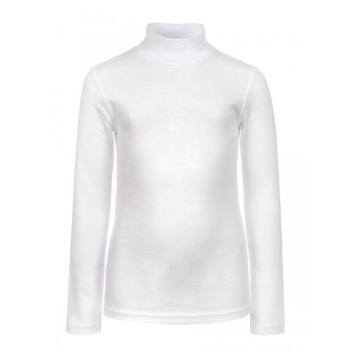 Купить Nota Bene Водолазка 181149901 в интернет магазине. Цены, фото, описания, характеристики, отзывы, обзоры