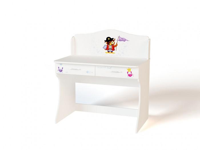 Купить Детские столы и стулья, ABC-King Стол Pirates
