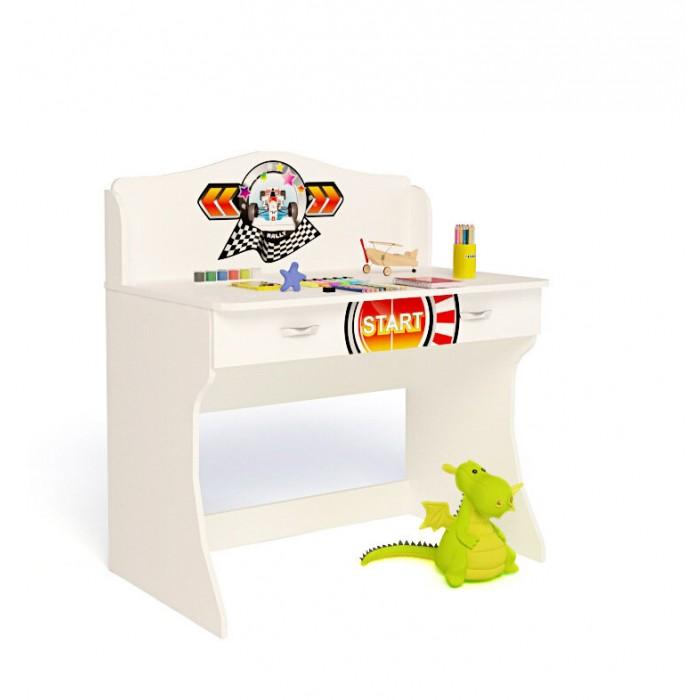 Купить Детские столы и стулья, ABC-King Стол Sport