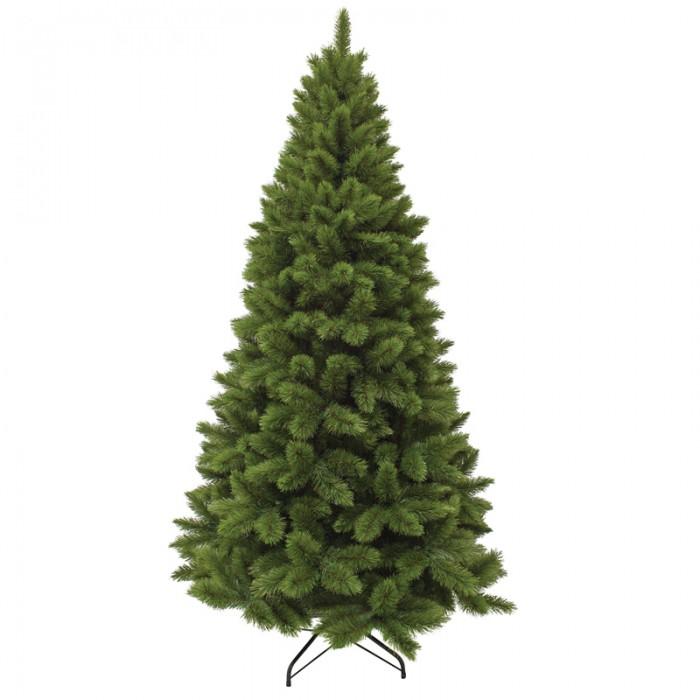 Фото - Искусственные елки Edelman B.V. Ель искусственная Triumph Tree Триумф норд Стройная 1.85 м triumph tree ель вирджиния