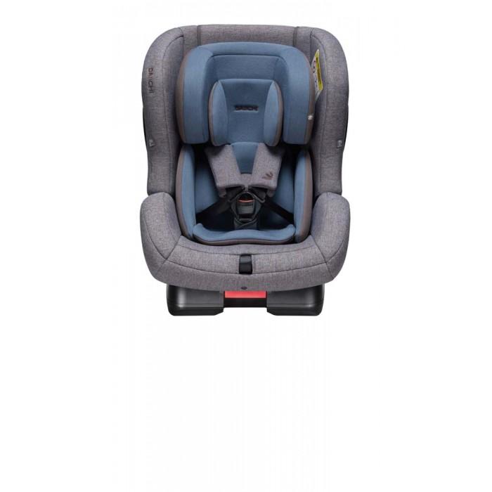 Купить Автокресло Daiichi First 7 Plus в интернет магазине. Цены, фото, описания, характеристики, отзывы, обзоры