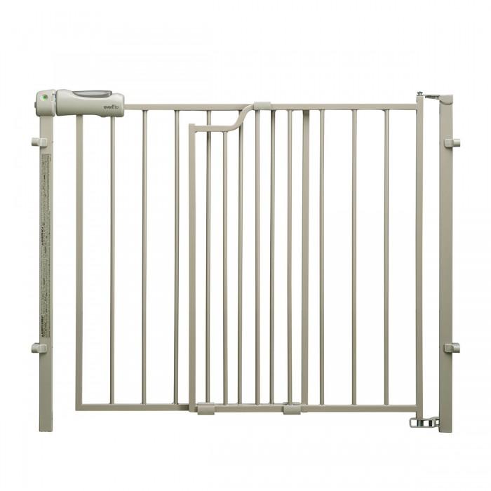 Купить Evenflo Ворота безопасности Secure Step в интернет магазине. Цены, фото, описания, характеристики, отзывы, обзоры